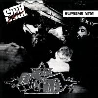 SUPREME NTM - Soul Soul Remix