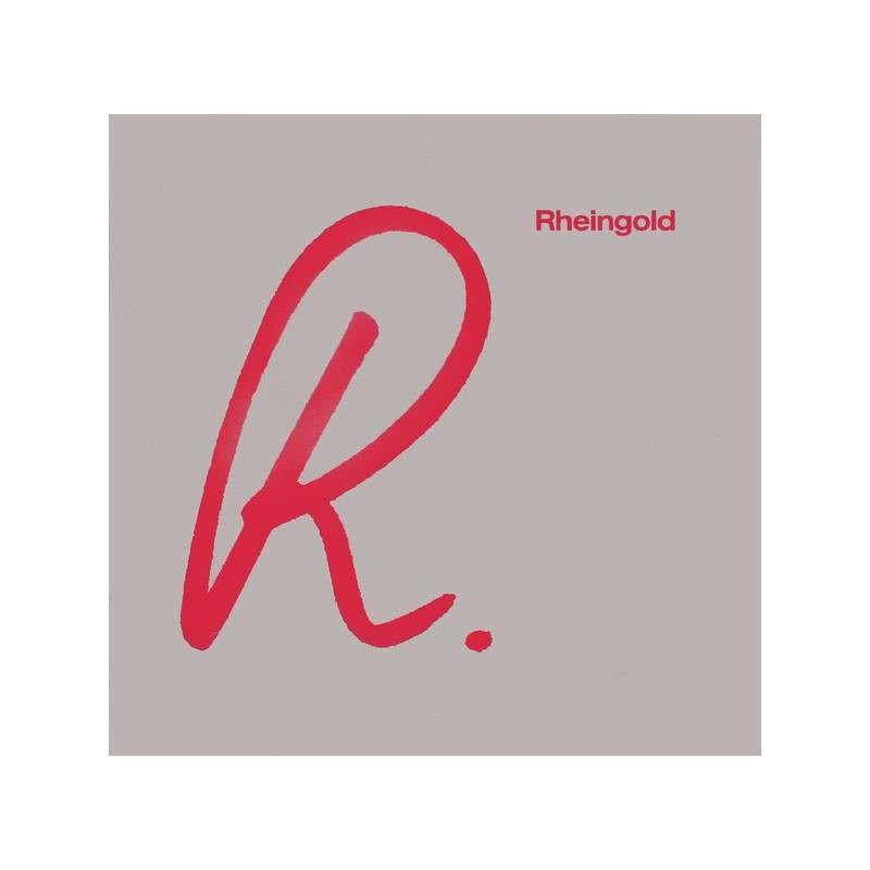 RHEINGOLD - R
