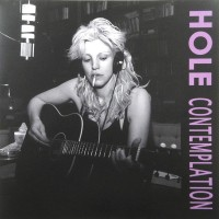 HOLE - Contemplation