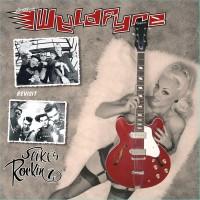 WYLDFYRE REVISIT - Spikes Rockin 4