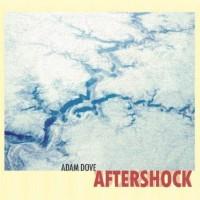 Adam Dove - Aftershock