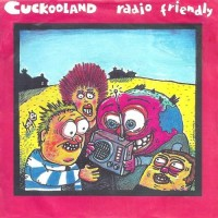 CUCKOOLAND - Radio Friendly