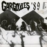 GARGOYLES - 89