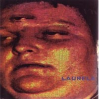 LAURELS, The - Heater