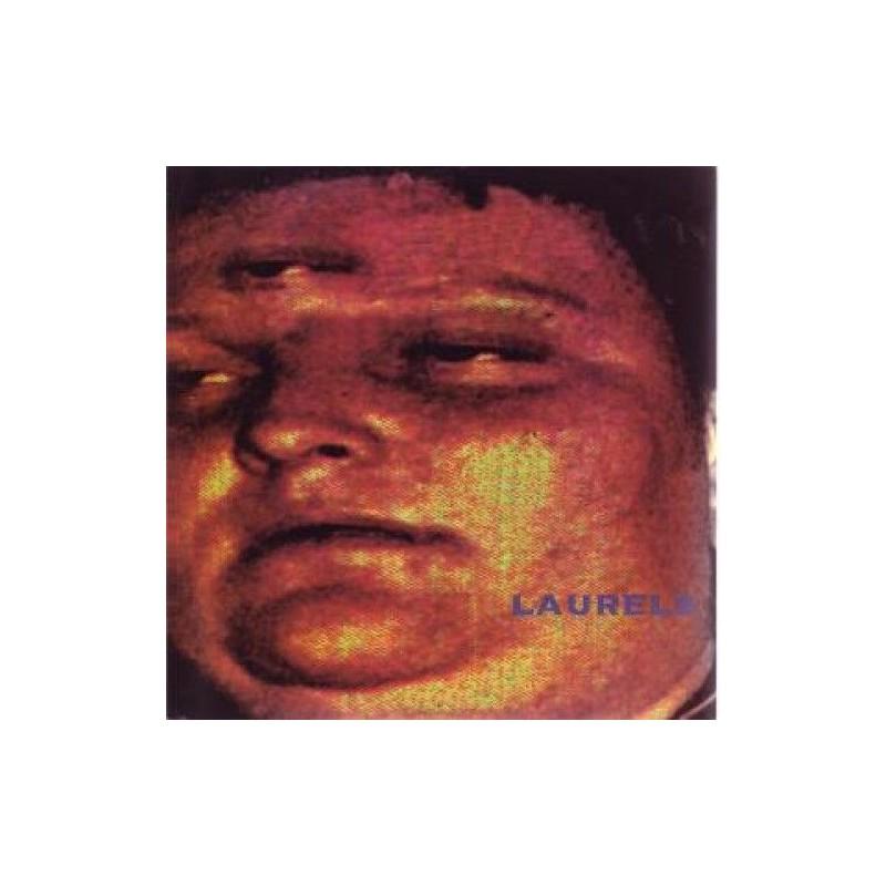 LAURELS, The - Heater