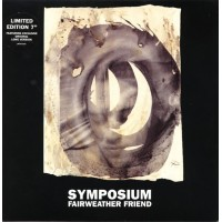 SYMPOSIUM - Fairweather Friend
