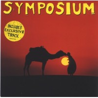 SYMPOSIUM - Farewell To Twilight