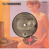 TURNEDOWN - Do You Still Know